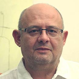 Donato Ponzio